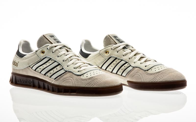 Details zu adidas Originals Handball Top Liga Tennis Men Sneaker Herren Schuhe