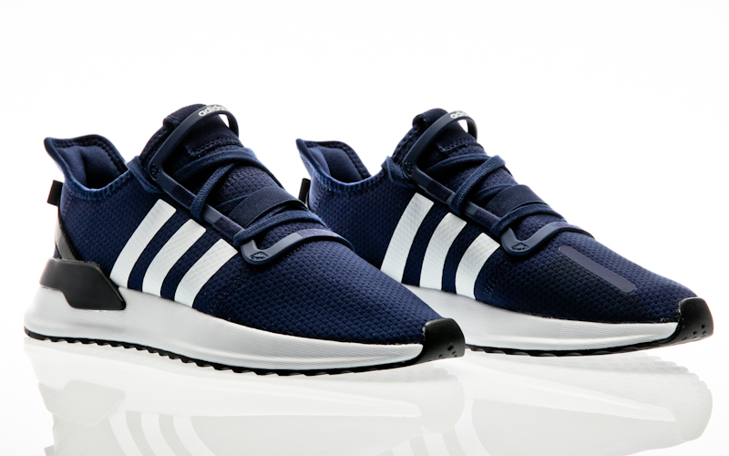 Adidas Originals u_ Path Run Men Sneaker Mens Shoes