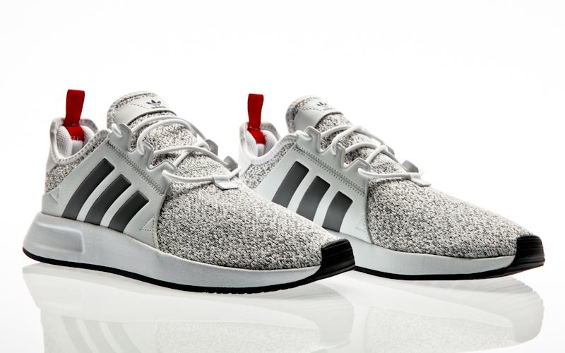 Details zu adidas Originals X_PLR Snkrboot Men Sneaker Herren Running Schuh shoe