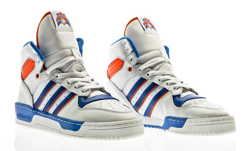 Details about Adidas Originals Rivalry Crystal White Blue Orange Men's Shoes F34139