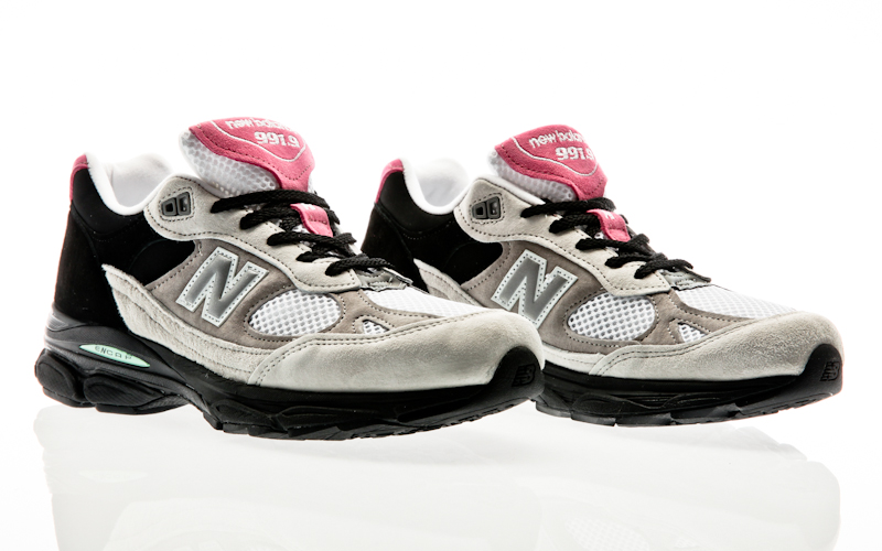 new balance chaussures hommes running