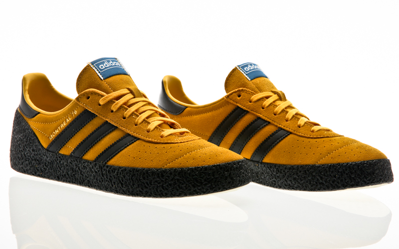 Details about Adidas Originals Montreal 76 Men Sneaker Men's Running Shoes Shoes