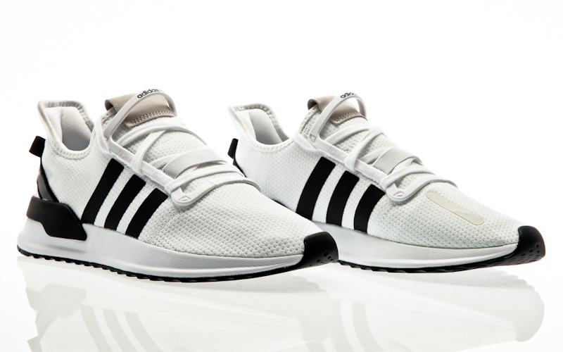 Adidas ZX Flux Racer ADV ASYM Men Sneaker Herren Schuhe