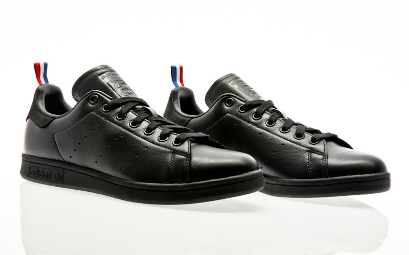 Baskets pour homme Chaussures pour homme Adidas Originals