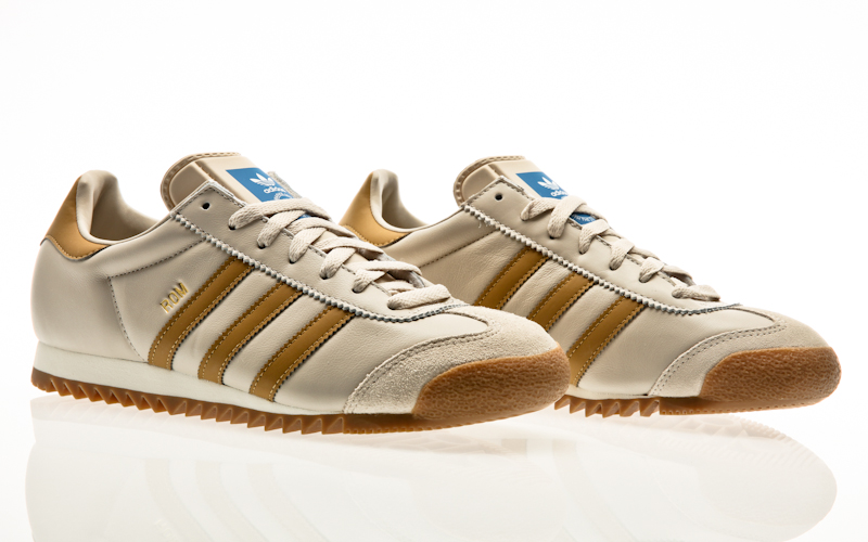 Details about Adidas Originals City Series ROM Bern Oslo Malmo Men Sneaker Shoes