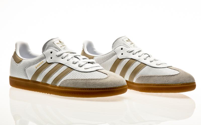 Details about Adidas Originals Samba Og ft RM Men Sneaker Men's Shoes  Sneakers