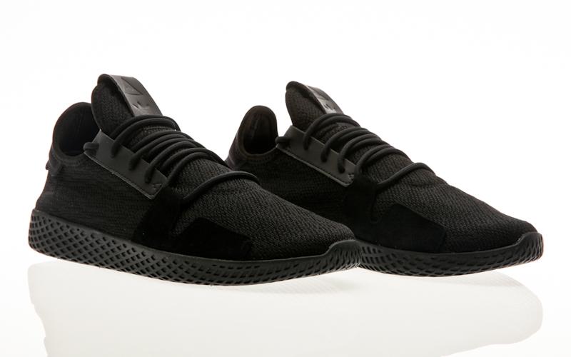 Details about Adidas Originals Pw Tennis Hu V2 Men Sneaker Men's Shoes Shoes