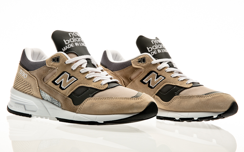 new balance 1530 homme