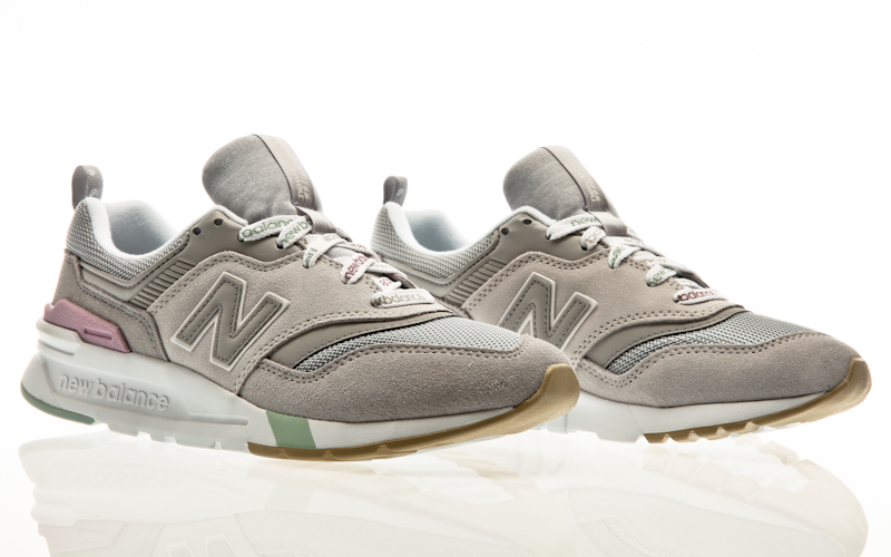 arco Abuso Min  New Balance CW997 Cw 997 Hka Hkb Zapatillas de Mujer Zapatos Mujer Running  | eBay