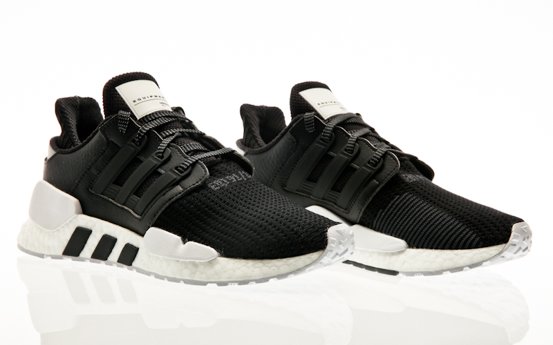Details zu adidas Originals EQT Support 9118 Men Sneaker Herren Schuhe Running