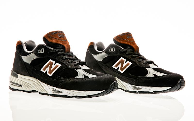 new-balance-m991-kt-black-running-772451-60-8_2.jpg