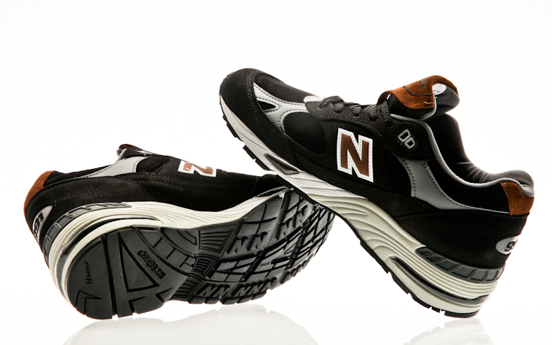 new-balance-m991-kt-black-running-772451-60-8_4.jpg