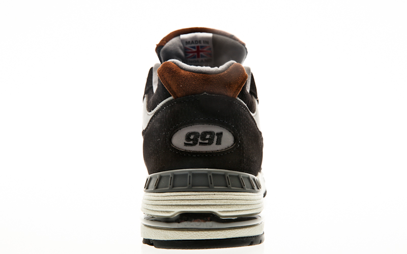 new-balance-m991-kt-black-running-772451-60-8_5.jpg
