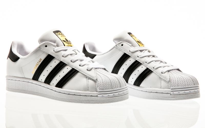 Details zu adidas Superstar J Stan Smith J Youth Sneaker Kinder Schuhe Kids shoes