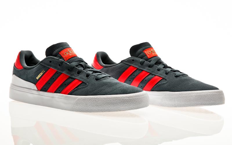 adidas skateboarding chaussure