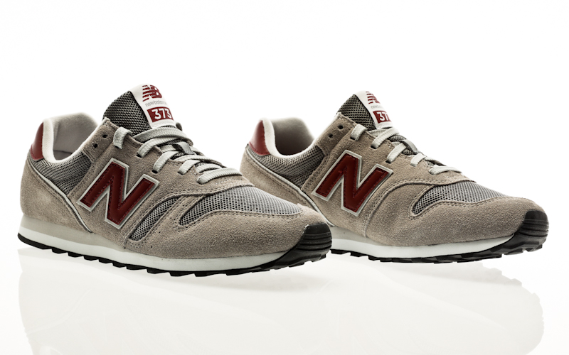 chaussures hommes new balance ml 373